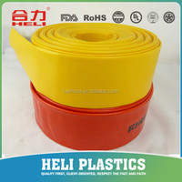 1--12 Inch PVC Irrigation Pipe, drip pipe For Wells