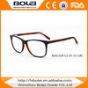 /product-detail/color-tattoo-fashion-eyeglasses-acetate-optical-frame-china-60485606859.html