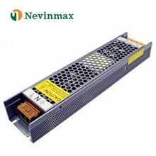 12v 100w led strip dimmable led driver