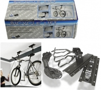 HIGH QUANTITY BICYCLE REPAIR TOOLS