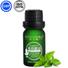 Pepermint Oil Pepermint Pure Essential Oil