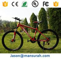 2013 best selling kids road bike/bicycle