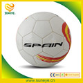 Official Size 5 PU Football
