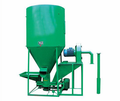 Low price Poultry feed mill / Poultry Feed grinder and Mixer/ Feed crushing Machine