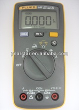 Fluke 107 Handheld Pocket Digital Multimeter