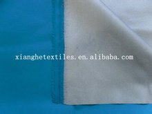silver coated terylene cloth