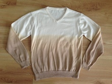 Wholesale children clothing latest sweaters
