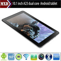 dual core tablet pc with android 4.2 os tablet android 12 inch tablet pc