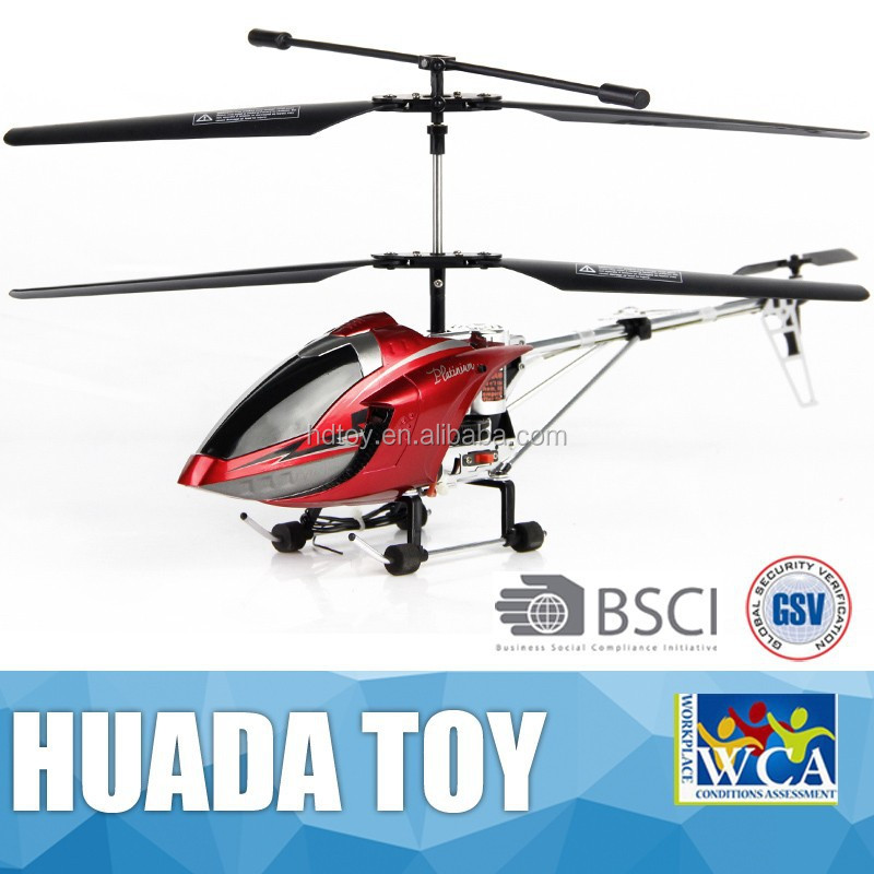 gyropter rc helicopter with Search on 54958057926665836 furthermore Skyraider Protocol Channel Rc Outdoor Helicopter further 111520822187 likewise 8740 Propel Rc Gyrocopter Instructions besides 855941p.