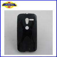 for Motolora moto X X Phone Skin Cover Gel Silicon Case