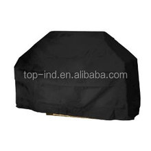 portable and designer waterproof BBQ grill cover