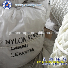 Super quality new style recycle plastic pp rope