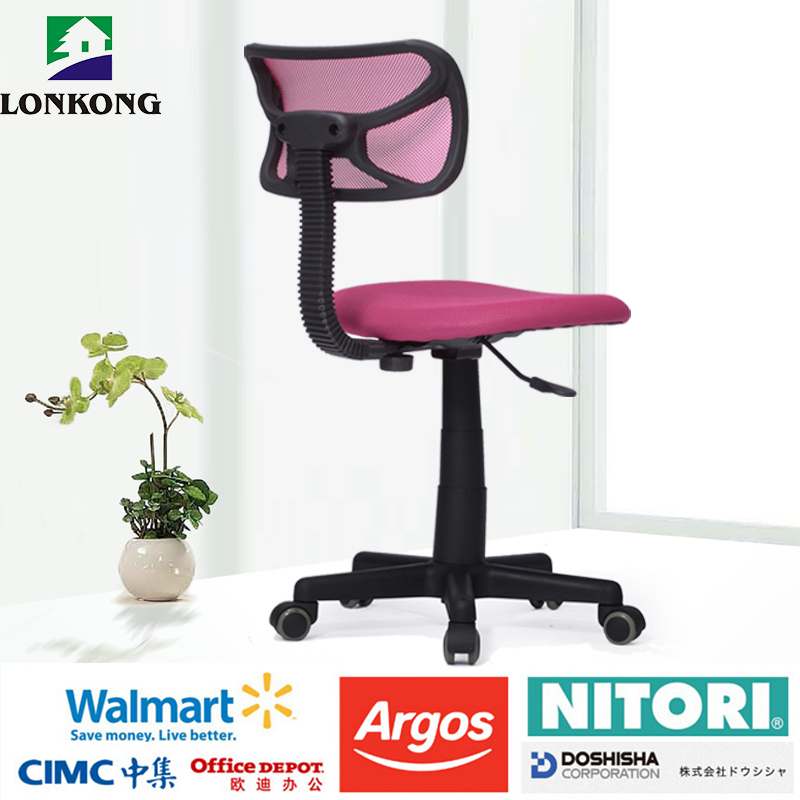 100% Manufacturer Popular Design Low Price Visitor Chair