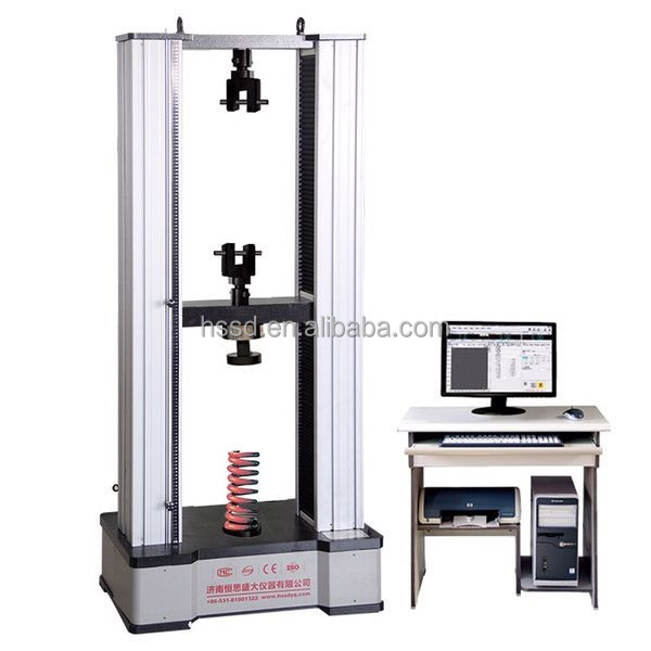 spring tension tester price propertysource|spring test fixture