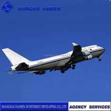 Professional Shanghai export agent sourcing agent service