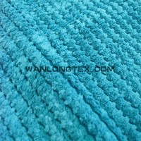High Color Fastness super sofa upholstery fabric