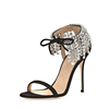 Fashion Latest Ladies Sandals Designs Fancy