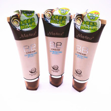 High quality wholesale cosmetic snail BB cream