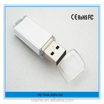 2015 new china wholesale 4g lte usb dongle antenna