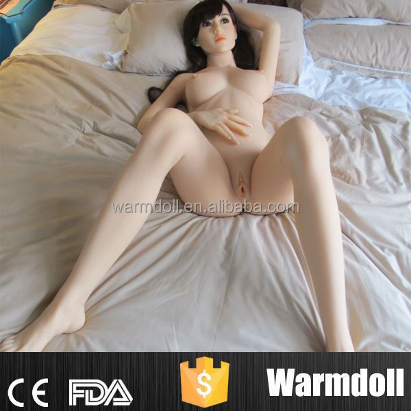Online Shope New Toy Doll Sexy Club Dress Porn 2015