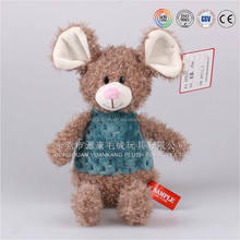 Funny talking mouse toys for kids&stuffed animal mouse&plush mouse