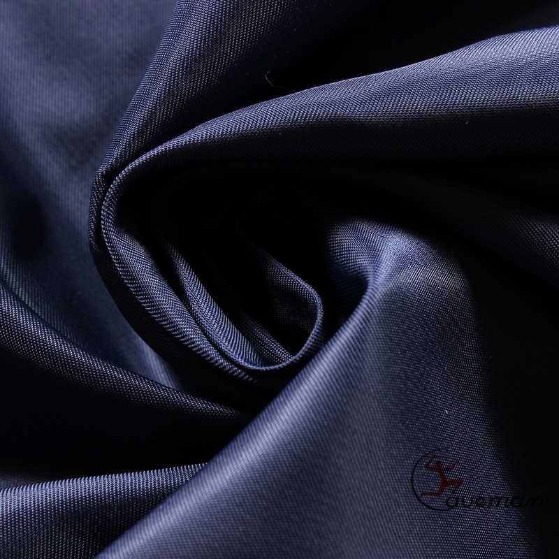 waterproof nylon taffeta fabric 272T polyamide twill 70D*160D for windbreak/wind coat and jacket