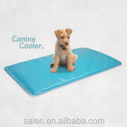 Alibaba china gel pad pet product outdoor dog fence