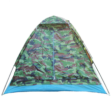 Wholesale Easy to build Cheap russian military tent Custom 3D digital Printing Military Dome Tent