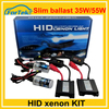 HID driving light Wholesale HID kit CANBUS 35W/55W hid conversion kit
