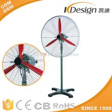 Best-Selling Industrial Pedestal Fans