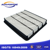 Home air filter, Air filter suppliers 17801-38030