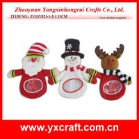 Xmas gift,Xmas gift items,made in China