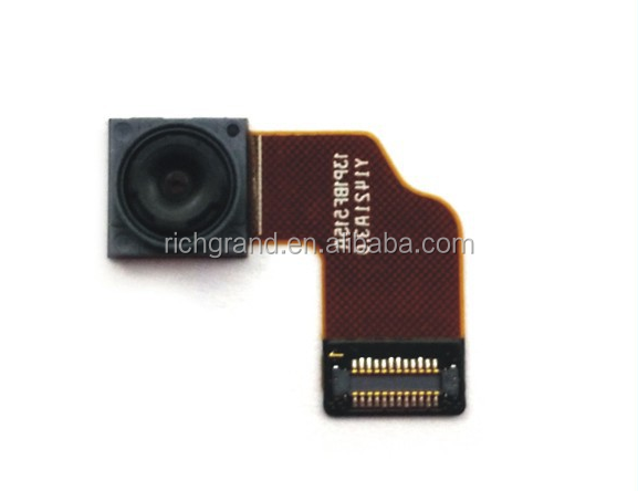 high quality front Camera Module Flex Cable Replacement For HTC One M8