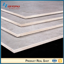 Top Selling Wholesale 60X60 Rough Surface Floor Tiles From Spain