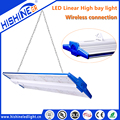 200W LED high bay light From Hishine Group Limited