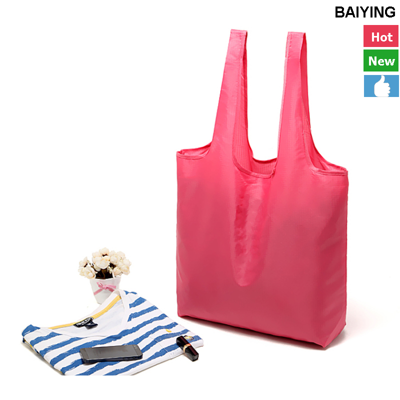 online shop China Water Proof discount designer Non Woven T-shirt Bags