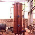 AGUA Water Softner