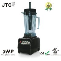 blender mixer, 100% Guarantee No.1 Quality In The World