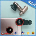 Factory Price Fish Eye Lens,Mobile Phone Popular Lens China New Items