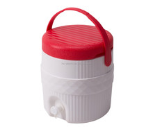 1Gallon beverage/water /wine cooler jug for outdoor