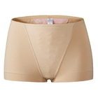 Top Quality Comfortable and Permeable Underwear Far Infrared Sexy Women's Panties