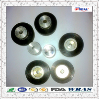 especial rubber products