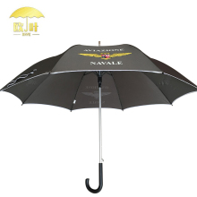 Good Price Guangdong Coach A Large Sunshade Umbrella Parasol with Logo
