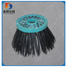 Road Sweeper Side Brush Manufacturer