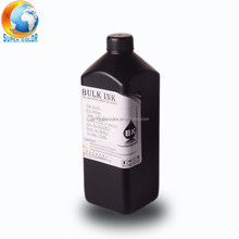 Directly buy from factory! led uv ink for plastic for roland lef-12 uv silk screen printing ink