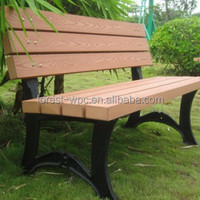 used park benches wood park bench plastic modern park bench