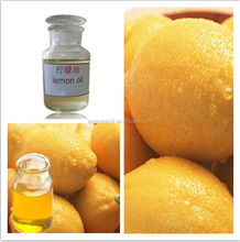 Premium Quality Chinese lemon essential oil in bulk