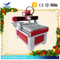 China popular CE standard 0609 cnc router machine/china wood cnc router/cnc router kits for sale