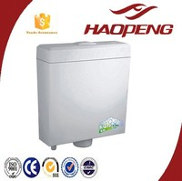 016 Good Quality Toilet Cistern Cover, Water Closet With Cistern
