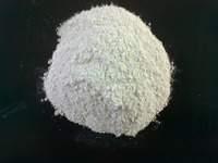 China supplier refractory material raw magnesite mgo 85% 90% 92% lightly calcined magnesite powder price